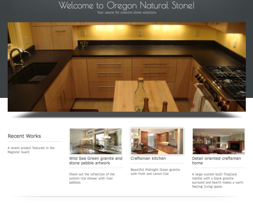 oregon-natural-stone