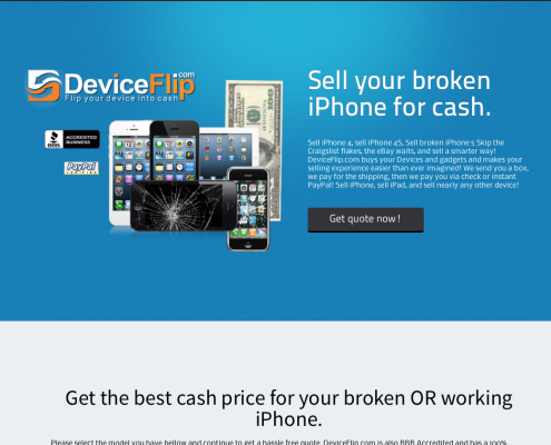 sell-broken-iphone