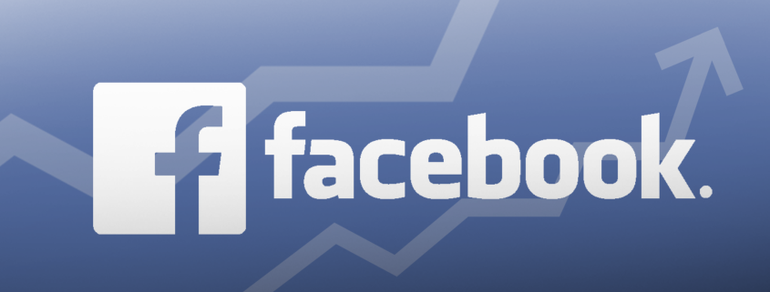 5-ways-to-get-more-shares-on-facebook