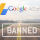 avoid-google-adsense-account-banned-disabled